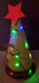 Árbol Navidad Ref.0002